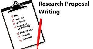 Ms MADANI Research proposal master 2 didactics