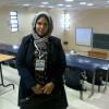 Nour El Houda Hammouy